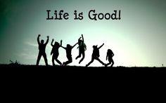 SBI: Cara Membuat Hidup Anda Menjadi Lebih Mudah
