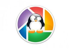 Picasa for Linux   (04/20/2012)  http://googleblog.blogspot.com/2012/04/spring-cleaning-in-spring.html#!/2012/04/spring-cleaning-in-spring.html