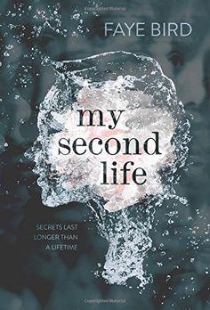 My Second Life by Faye Bird http://www.amazon.com/dp/0374348863/ref=cm_sw_r_pi_dp_FOtPwb1G87YRZ