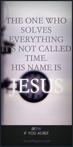 jesus quotes   Jesus Quotes Religious...