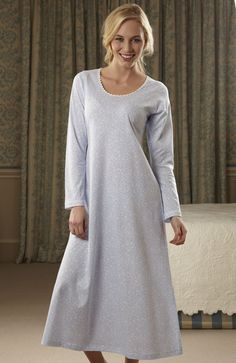 adf5b4befd 8 Best Maternity Nightgowns for Women images
