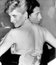 Charles & Diana | Schweizer Illustrierte