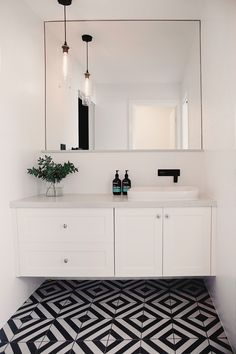 45 Fascinating Rustic Storage Ideas For Bathroom Ensuite Bathrooms, Laundry In Bathroom, Small Bathroom, Pool Bathroom, Dream Bathrooms, Modern Bathroom, Master Bathroom, Budget Bathroom, Bathroom Ideas