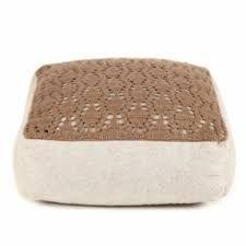Image result for AVA handfab poufs
