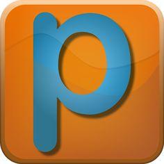 psiphonhui82 free download  http://androidfreeapplications.com/2016/01/psiphonhui82-free-download.html  www.androidfreeapplications.com