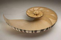 creative-table-design-10-2
