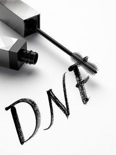 A personalised pin for DNF. Written in New Burberry Cat Lashes Mascara, the new eye-opening volume mascara that creates a cat-eye effect. Sign up now to get your own personalised Pinterest board with beauty tips, tricks and inspiration.