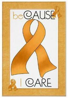 BeCAUSE I Care.