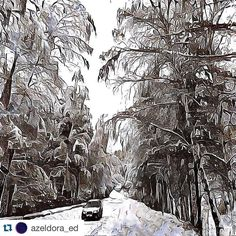 #Repost @azeldora_ed  #applifam18jan is live at the @applifam profile link! Photo taken by @jvdt for the #Khakassia_ESAS! - #illustration #whostagram #grabeditpost #abstractors_anonymous #daily_photoz #ig_outkast #all_superrealism #md_editz #9vaga_edit9 #2alterego_edits #pf_arts #fx_hdr #rsa_graphics #mafia_editlove #editallstarz #dekradakz #surreal42 #elite_editz #editigramfriends #edits_of_our_world - #icolorama #googledeepdream #deepdream by google_deep_dream
