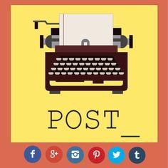 Venta de post personalizados ---> www.movejosie.com