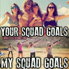 Your city girl squad goals vs my country girl squad goals # South-Africa Newcastle Real Country Girls, Country Girl Life, Country Girl Problems, Country Girl Quotes, Cute N Country, Country Music, Southern Quotes, Girl Sayings, Southern Humor