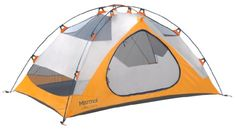 Marmot Limelight 2 Persons Tent Orange One ** You can get additional details at the image link. This is an Amazon Affiliate links.