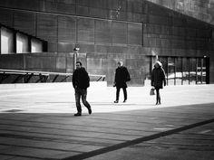 three by fotoschalk