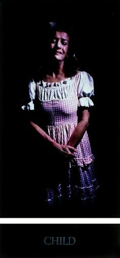 Christine Webster - International photo/video artist