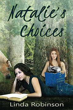 Teen Fiction Books, Free Kids Books, Young Adult Fiction, Strong Relationship, What To Read, Book 1, Book Lovers, Choices, Marriage