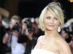 The Best Hairstyles for Women Over 40