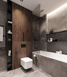 Stunning 20 Beegcom Best Interior Design School In The Country, Top Interior Design Companies In Chennai Interior Design Blogs, Interior Design Companies, Home Interior, Interior Decorating, Interior Plants, Hallway Decorating, Cheap Bedroom Decor, Home Decor Bedroom, Cheap Home Decor