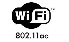Un chipset WiFi logra transferencias de 1,7 Gbps usando el estándar 802.11ac http://www.xataka.com/p/106882