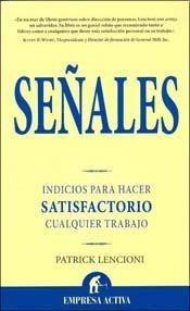 #Libros #Trabajo #Satisfación
