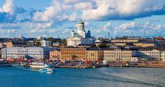 Looking for cruises to Helsinki? Get the latest deals for Helsinki cruises on Cruise Critic. Find and plan your next cruise to Helsinki with cabin price comparison, variety of departure ports and dates to choose from. Finland Tour, Finland Travel, Finland Map, Places To Travel, Places To See, Travel Destinations, Finland Summer, Serenade Of The Seas, Baltic Cruise