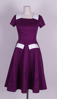 1000 images about purple dresses for my brother 39 s wedding for Dress for my brothers wedding