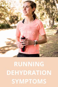 running hydration running hydrationPack running hydrationVest running hydrationBelt running hydrationVest women running hydrationLong running hydrationTips running hydrationBackpack running hydrationTrail running hydrationPost running hydrationProducts runners water runners waterBottle runners waterBottle holder runners waterBottle runningrunPack runVest runBelt runVest women runLong runTips runBackpack runTrail runPost runProducts hydration runNuun hydration… Nuun Hydration, Hydration Pack, Stress On The Body, Runners Food, Running Training, Trail Running, Water Bottle Holders, Nutrition Tips, Running Women