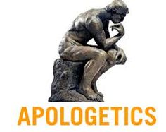 ApologeticsIndex...Apologetics research resources on religious movements, cults, sects, world religions and related issues