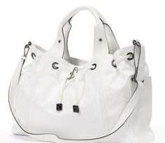 0dcd668852a5 119 Best JLO Shoes and JLO Purse images