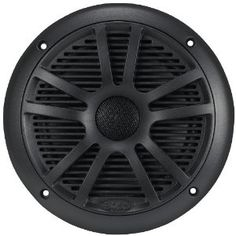 """Boss Audio Systems MR6B 6.5-Inch Marine Loudspeaker (Black) by BOSS. $27.99. MARINE 6.5"""" DUAL CONE SPEAKERSBLACKUPC : 791489118019Shipping Dimensions : 8.50in X 8.25in X 8.00inEstimated Shipping Weight : 4.0. Save 36% Off!"""