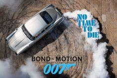 James Bond 25, James Bond Movies, New 007, New Aston Martin, Sam Mendes, Bond Cars, Christoph Waltz, London Films, Ralph Fiennes