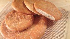 Turecki Chleb Pita Do Kebaba Peach, Bread, Fruit, Food, Brot, Essen, Baking, Peaches, Meals