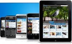 Mobile Apps Trends in the last Year