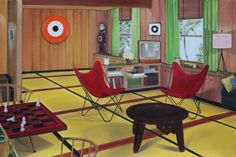 Melanie Roger Gallery: Graham Fletcher, The Games Room Contemporary Artists, Game Room, Graham, Art Photography, Paintings, Models, Google Search, Games, Gallery