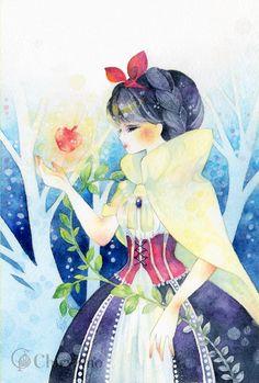 丹花の唇 蜜の味 by ヒヅキカヲル   CREATORS BANK http://creatorsbank.com/hi2ki_A/works/277152