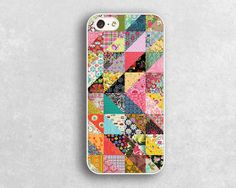 hard or silicon cases for iphone 5s case  iphone by janicejing, $8.99