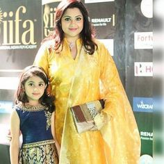 #Theri  #TheriBaby #Nainika !!! #KollywoodV2Cinemas #love #v2Cinemas #selfie #Cute #Hot #Nice #NewSnap #Pic #Tamilcinema #instapic #InstaLike #Kollywoodnews #love #photooftheday #beautiful #Tamilcinema #News #fashion #KollywoodNews #Cinematoday #happy #picoftheday #style #amazing #girls #sweet #Tamil #Cinema http://www.butimag.com/fashion/post/1482011426650231896_3550907038/?code=BSRKYpejpRY