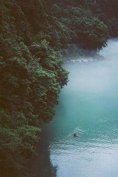 Beautiful #water #island #nature #photography