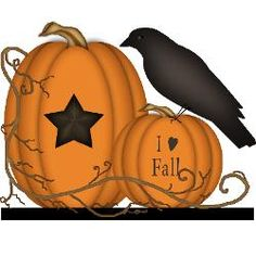 ✿⁀°• Fall clipart °‿•✿⁀                                                       …