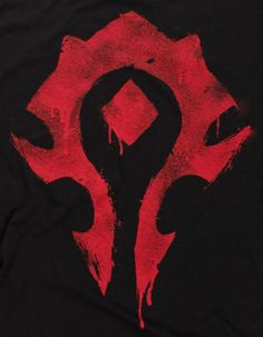 NX : World of Warcraft Horde Spray Premium Tee – Clothing Inspired by Video Ga… J!NX : World of Warcraft Horde Spray Premium Tee – Clothing Inspired by Video Ga… Related posts:Nudity and NerderyVintage. World Of Warcraft, Backgrounds Free, Black Backgrounds, Mortal Kombat Cosplay, Fantasy League, Gurren Lagann, Horde, Wallpaper Free Download, Geek Culture