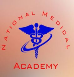 Nationalmedicalacademy.com is best known for offering various health care courses including cpr training, nursing assistant training as well as babysitting training to help you make a stable professional career in the health care sector. Visit our website or simply give us a call at (800) 255-5660 to learn more about us.