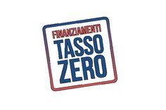 finanziamento-tasso-zero