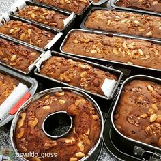 My Recipes, Sweet Recipes, Cake Recipes, Dessert Recipes, Desserts, Plum Cake, Tasty, Yummy Food, Pan Bread