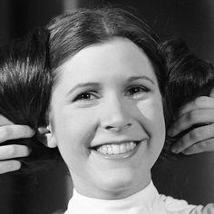 Star Wars Boba Fett, Star Wars Clone Wars, Star Wars Art, Star Trek, Meninas Star Wars, Princes Leia, Make Out Session, Rian Johnson, Star Wars Princess Leia