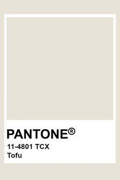 Pantone Swatches, Paint Swatches, Color Swatches, Pantone Colour Palettes, Pantone Color, Pantone Green, Paleta Pantone, Deco Studio, Color Psychology