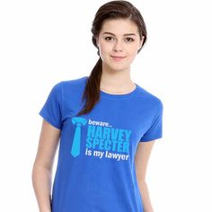 Harvey Specter T-shirt >>> Only $20  http://www.exclusiveshop24.com/product/harvey-specter/