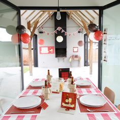 Ultimate Box   Bierfeest #retirement #tuinfeest #housewarming #partybox #beerparty #Beaublue