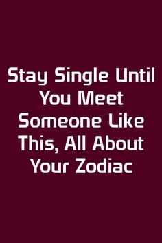 Building Link 669910513310163385 - Stay Single Until You Meet Someone Like This, All About Your Zodiac by Faith Peter Source by sallyhendersonujg Libra Quotes Zodiac, Zodiac Signs Taurus, Libra Horoscope, Zodiac Signs Dates, Zodiac Sign Facts, Gemini, Astrology Zodiac, Astrology Signs, Zodiac Cancer