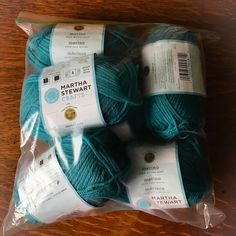 #yarnlovechallenge day 10: oldest stash - I'm not sure which #yarn in my stash is the oldest but this one is at least 5 years old - I'm sure it's been  discontinued for at least 5 years.