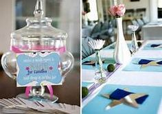 sweet 16 birthday party ideas girls for at home - Bing Images