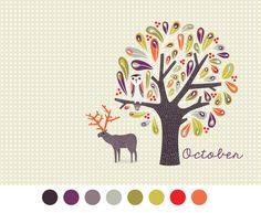 october-desktop-calendar-2012-colorways1